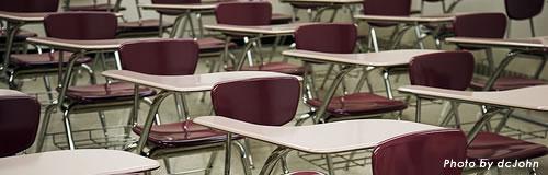 学研ホールディングスが九州の学習塾「全教研」を買収
