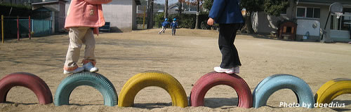 東京・池袋の保育園「トムインターナショナルスクール」が破産