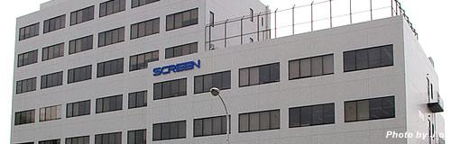 大日本スクリーン製造の13年3月期は純損益140億円の赤字へ