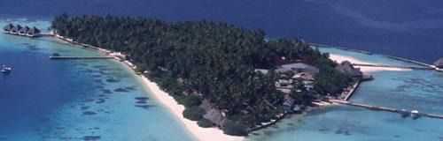 沖縄の「ホテルリゾネックス名護」が民事再生法、負債48億円
