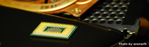日本マイクロニクスの11年9月期は純損益28.50億円の赤字へ