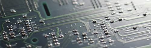 CMKが両面・多層プリント配線板の生産縮小、山梨の拠点閉鎖