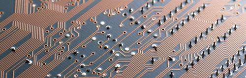 シキボウがプリント配線板子会社「シキボウ電子」を解散