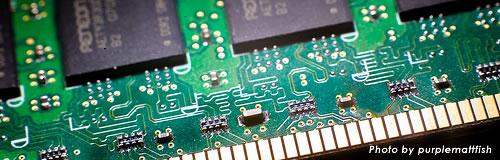 金型製造の「マイクロリサーチ」が自己破産申請し倒産へ