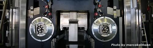 半導体製造装置「アプライド・マテリアルズ」が1,500名の削減