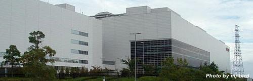 シャープ・大日本印刷が液晶部品の合弁会社を解散