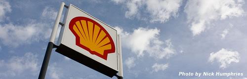 昭和シェル石油の15年12月期は純損益90億円の赤字見通し