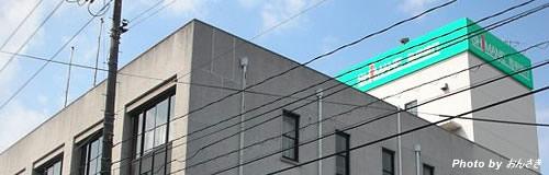島根銀行が債権取立不能のおそれ、取引先「宝屋」の破産で