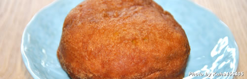 福島・南相馬の餅製品製造「木乃幡」が破産へ、「凍天」人気
