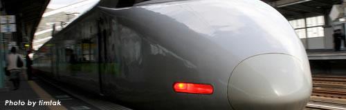 日本車輌製造が161億円の最終赤字、米損失、16年3月期