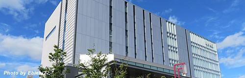 荘内銀行が21億円の債権放棄、取引先「萬国屋」私的整理で