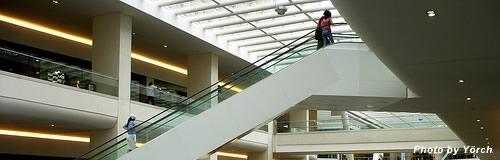 鳥取の複合施設管理「米子近代開発」が破産手続に移行へ