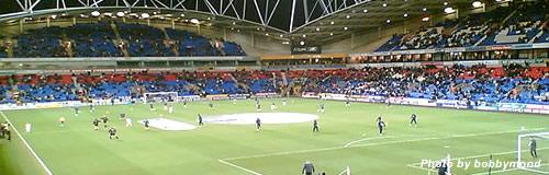 英サッカー「ボルトン・ワンダラーズ」が会社管理申請を正式発表