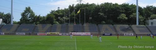 東京電力の女子サッカー部「マリーゼ」が休部、原発事故で