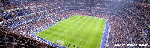 スペインのプロサッカー「レアル・サラゴサ」が法的整理を申請