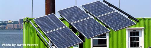 独太陽電池大手の「コナジー」が破産法を申請、負債440億円
