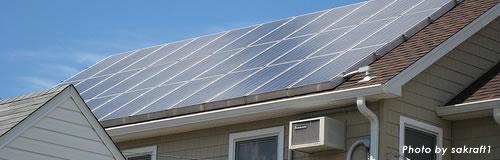 鳥取・米子の太陽光設備販売「栄心」に破産開始決定