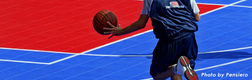 元NBAプロバスケ選手の「アントワン・ウォーカー」が自己破産