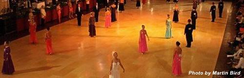 ダンス用品販売「セキネ商事」が破産申請へ、負債10億円