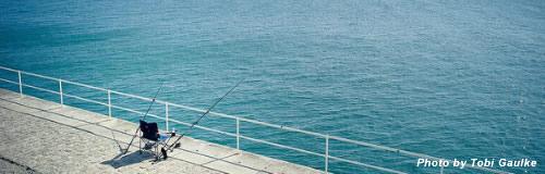 千葉の釣具製造「ザウルストレイン」に破産開始決定