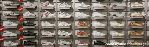 スポーツ用品販売「グローバルスポーツ」が民事再生法を申請