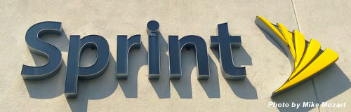 米携帯会社「スプリント」が2500名の削減へ、ソフトバンク子会社