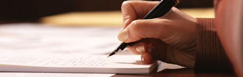 LCAホールディングスを監理銘柄(確認中)指定、報告書遅延で
