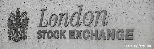 ロンドン証券取引所が従業員の13%を人員削減へ