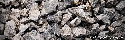 大阪の石材加工機械製造「ダイヤストン」に破産決定