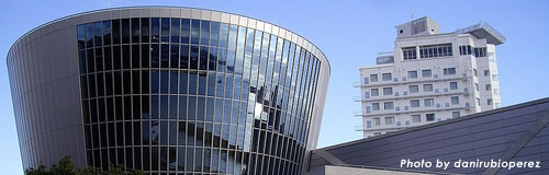 大阪の「サントリーミュージアム天保山」が12月末で休館へ
