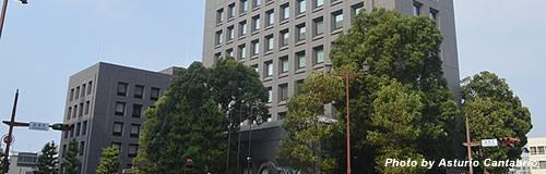 スルガ銀行の19年3月期は975億円の赤字へ、シェアハウス問題