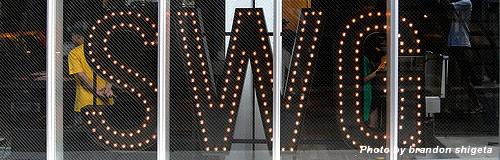 メンズブランド展開の「スワッガー」が自己破産申請し倒産へ