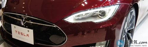 米電気自動車「テスラ」が保有特許を解放、EV市場拡大目指す