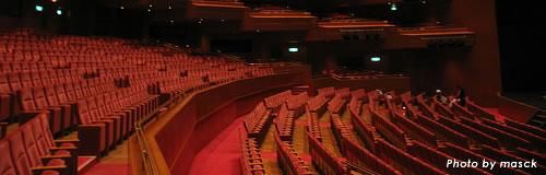 OSK歌劇団の元スポンサー「ワンズ・イーブン」が破産申請し倒産