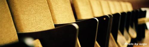 京都の映画館「京都シネマ」運営の如月社が民事再生法