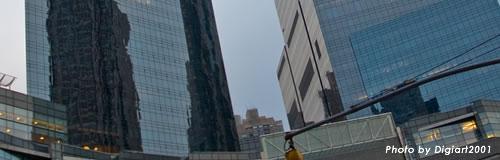 米AOLが従業員1割に当たる700人を人員削減へ