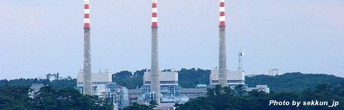 東北電力の第2四半期は純損益400億円の赤字見通し