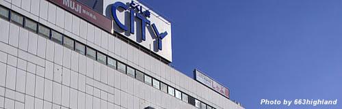徳島の商業施設「とくしまCITY」が7月に閉店、30年の歴史に幕