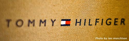 PVHが「トミー・ヒルフィガー」を買収、カルバン・クラインと同系列