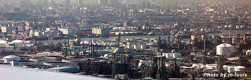 東燃ゼネラル石油の14年12月期は営業損益729億円の赤字へ