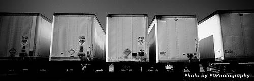 千葉の運送業「エンドウ物流」が破産開始決定受け倒産