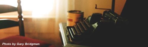 タイプライターで著名「中島オール」が民事再生、大正12年創業