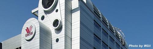 ワコールの仏子会社「イヴィデンユイット」が更生手続申請