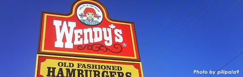 ゼンショーがハンバーガーの「ウェンディーズ」から撤退、閉店も