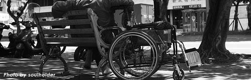 障害者の解雇者数も8割増に、年度後半で顕著