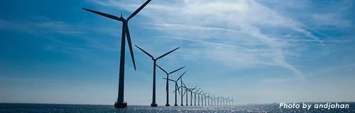 エナリスの16年12月期は9億円の赤字へ、発電機メンテ不可