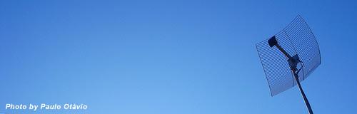 日本アンテナの17年3月期は14億円の最終赤字へ