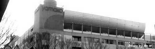 山梨の「山交百貨店」が9月末で閉店、65年の歴史に幕