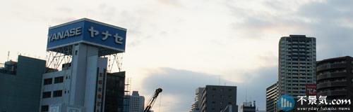 伊藤忠が輸入車販売「ヤナセ」を子会社化、海外進出視野に