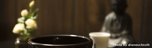 福岡の美術品販売「ジャパンアーツ」が破産決定受け倒産